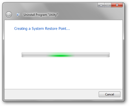 total-uninstall-create-a-system-restore-point